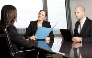 Vídeos que ajudam a se preparar para uma entrevista de emprego