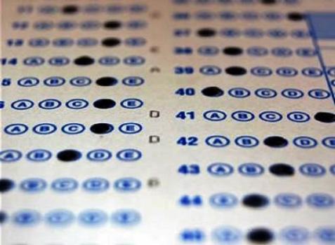 675534 Gabarito Caixa 2014 Resultados Prova Banco Cofre de Agência 4 Gabarito Caixa 2014: Resultados Prova, Banco, Cofre de Agência