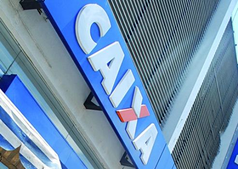 675534 Gabarito Caixa 2014 Resultados Prova Banco Cofre de Agência Gabarito Caixa 2014: Resultados Prova, Banco, Cofre de Agência