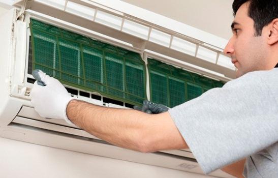 67555 Curso Técnico em Refrigeração e Climatização – SENAI 3 Curso Técnico em Refrigeração e Climatização   SENAI