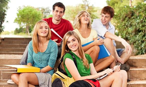 67559 Bolsas de Estudos SENAC MG 2015 – Inscrições 1 Bolsas de Estudos SENAC MG 2015 – Inscrições