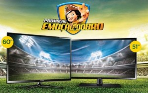 Promoção Casas Bahia Copa do Mundo 2014: como funciona