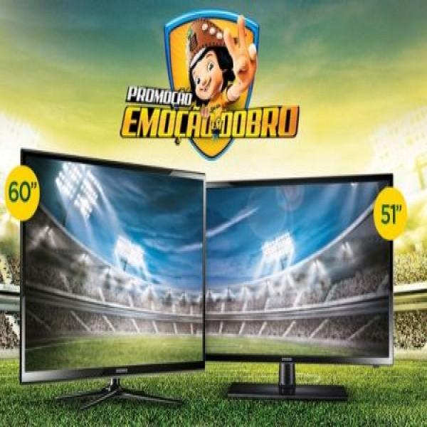 675615 promocao casas bahia copa do mundo 2014 como funciona 1 600x600 Promoção Casas Bahia Copa do Mundo 2014: como funciona