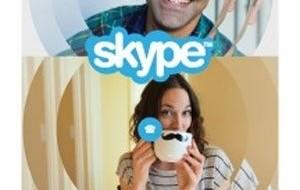 Cartões pré-pagos do Skype para ligações: como funciona