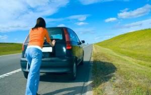 Como saber se seu carro está com problemas: 3 dicas