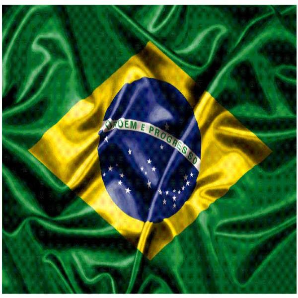 67600 bandeira do brasil 600x600 Bandeira Do Brasil   Onde Comprar