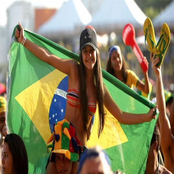 67600 bandeira do brasil foto 600x600 Bandeira Do Brasil   Onde Comprar