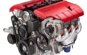 5 dicas para cuidar do motor do seu carro