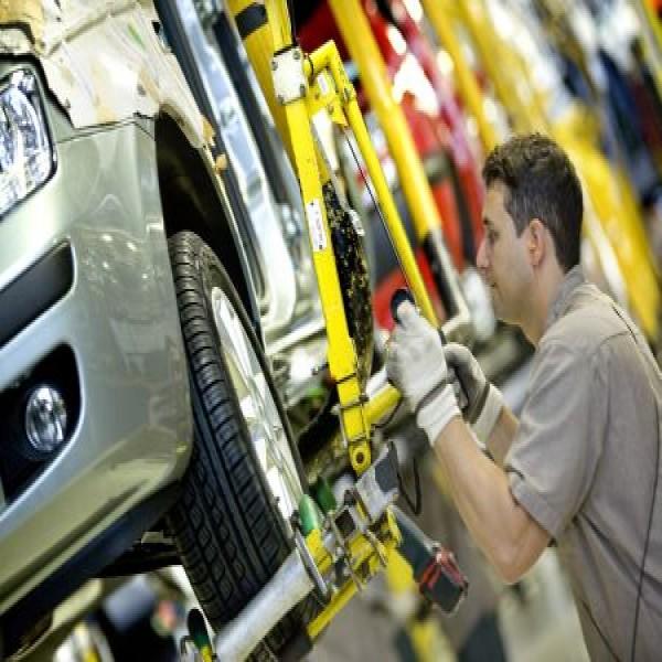 676289 vagas de emprego na fabrica da fiat em pernambuco 1 600x600 Vagas de emprego na fábrica da Fiat em Pernambuco