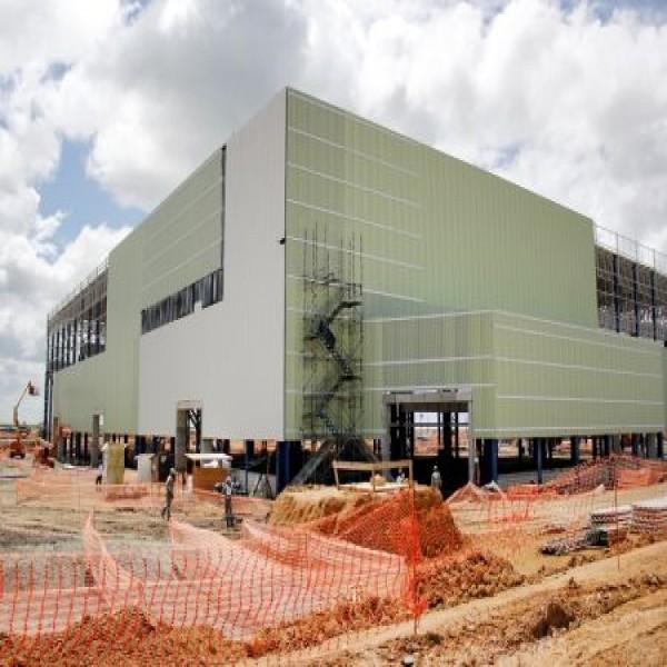 676289 vagas de emprego na fabrica da fiat em pernambuco 2 600x600 Vagas de emprego na fábrica da Fiat em Pernambuco