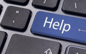 Sites que podem te ajudar a conquistar um emprego