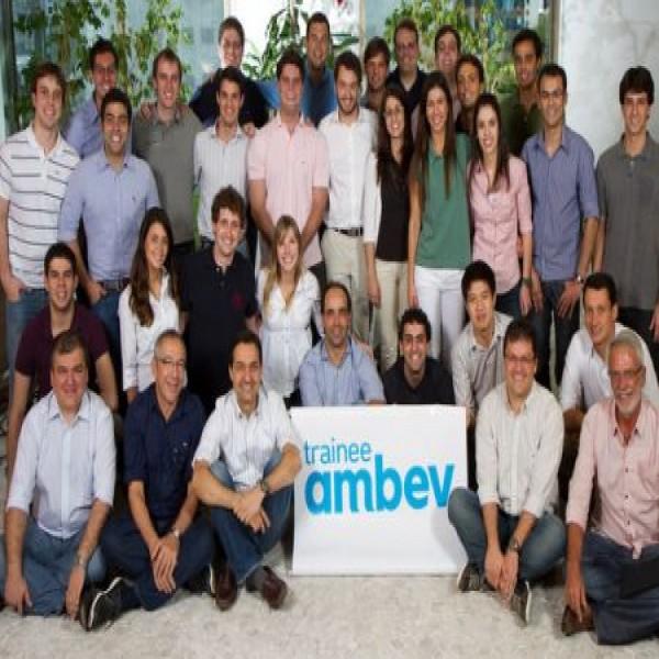 676779 programa de trainee industrial ambev 2014 vagas inscricoes 1 600x600 Programa de Trainee Industrial Ambev 2014: vagas, inscrições