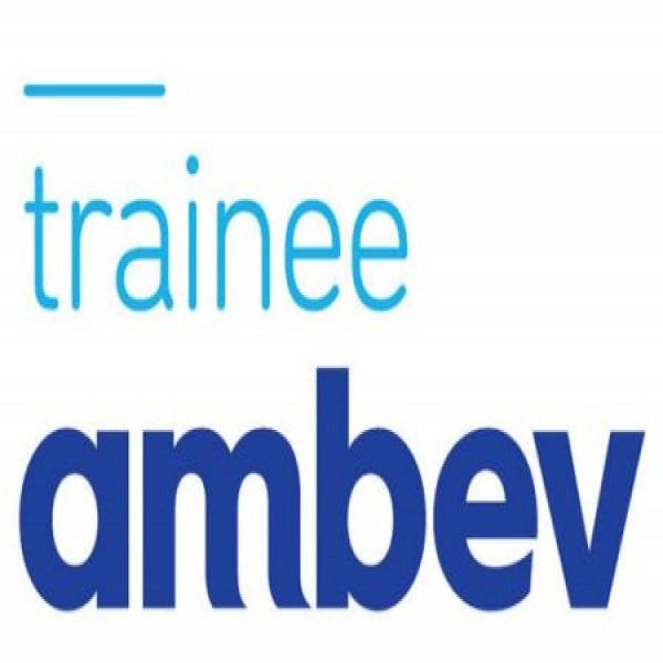 676779 programa de trainee industrial ambev 2014 vagas inscricoes 600x600 Programa de Trainee Industrial Ambev 2014: vagas, inscrições