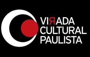 Shows da Virada Cultural Paulista 2014