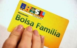 Como fazer o recadastramento do Bolsa Família 2014