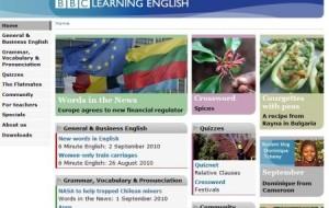 Curso de inglês online grátis 2014