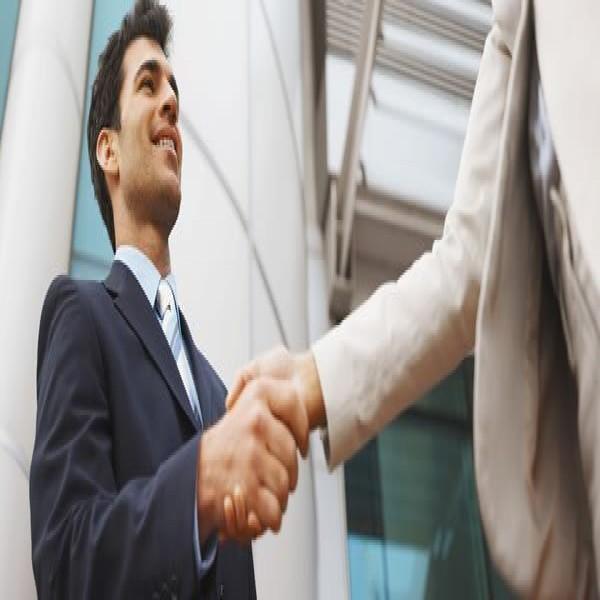 67886 crédito fácil para autônomos 600x600 Empréstimo Pessoal Para Autônomos