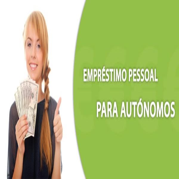 67886 empréstimo autônomos 600x600 Empréstimo Pessoal Para Autônomos