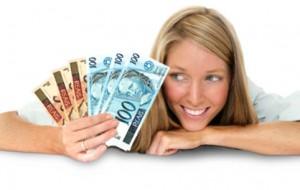 empréstimo autônomos