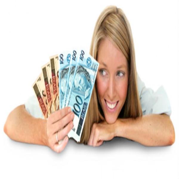 67886 empréstimo para autônomos 600x600 Empréstimo Pessoal Para Autônomos