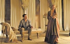 679069-Cenas-de-estupro-de-Game-of-Thrones-incomoda-publico-01