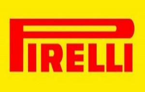 Programa de estágio Pirelli 2014