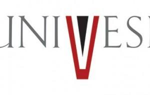 Ensino superior online grátis 2014