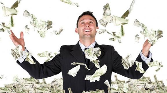 Hábitos que podem te deixar rico mesmo com salário baixo