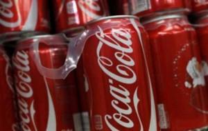 Coca-Cola revela parte da história da sua origem