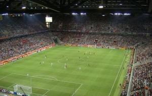 10 coisas que a ciência descobriu sobre futebol