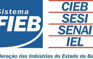 SENAI BA – FIEB Cursos Gratuitos 2 Semestre 2015-2016 Inscrições