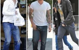 Os estilos masculinos que nunca saem de moda