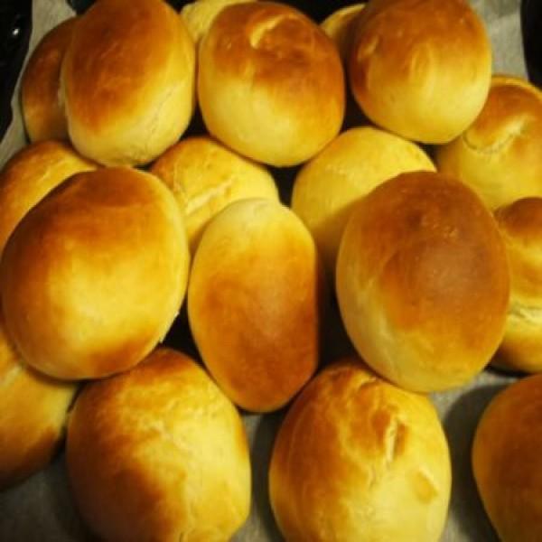 682561 receita de pao de liquidificador 2 600x600 Receita de pão de liquidificador