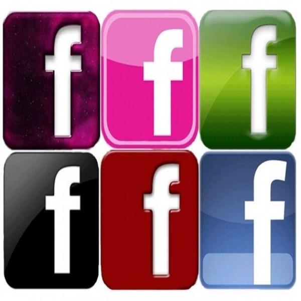 O facebook é uma rede social acessada diariamente e com o tempo, muitos usuários enjoam da aparência original do site e querem colocar sua cor ou tema favorito no layout do site (Foto: Divulgação)