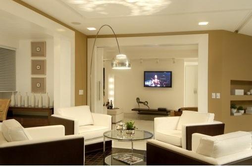 Ideias Para Decorar Sala De Estar ~  sua sala de estar 12 150×150 20 ideias para decorar sua sala de estar