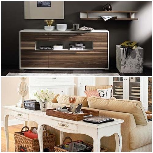 Ideias Para Decorar Sala De Estar ~  sua sala de estar 16 150×150 20 ideias para decorar sua sala de estar