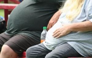 Hipertensão: principais causas, sintomas, tratamentos
