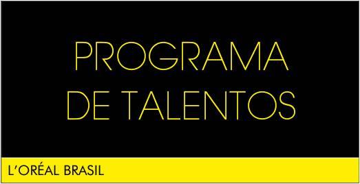683371 Programa de trainee 2014 LOreal 01 Programa de trainee 2014 LOreal