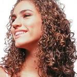68380 modelos de cabelos cacheados 03 150x150 Cortes para Cabelos Cacheados, dicas, fotos