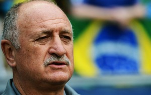 Brasil perde para Alemanha de forma humilhante