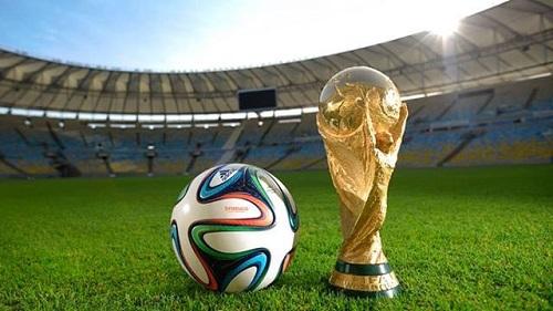 Videntes que previram a derrota do Brasil na Copa