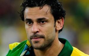 Jogadores que perderam dinheiro com a derrota da Seleção