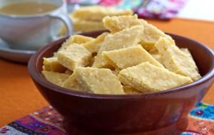 5 receitas de guloseimas para comer sem culpa nas festas juninas