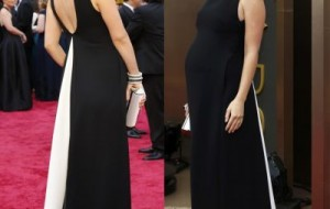 Os vestidos mais bonitos de 2014