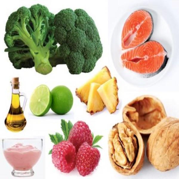 685119 alimentos que ajudam melhorar a imunidade 2 600x600 Alimentos que ajudam melhorar a imunidade