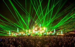 Tomorrowland 2015 confirmado para o Brasil