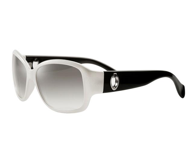 68605 oculos P C 1 Óculos De Sol Pierre Cardin