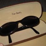68605 oculos P C 5 150x150 Óculos De Sol Pierre Cardin