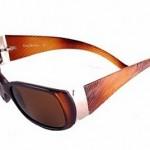 68605 oculos P C 8 150x150 Óculos De Sol Pierre Cardin