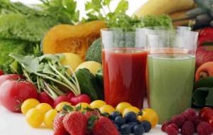 Hábitos alimentares que afetam o humor